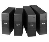 ИБП Eaton 5S 550